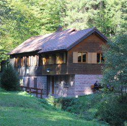 Pfälzerwald-Verein OG Esthal
