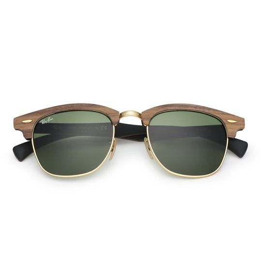 ray ban and oakley sunglasses cheap ufj9  17 Best ideas about Ray Ban Classic on Pinterest  Ray ban clubmaster  sunglasses, Clubmaster sunglasses and Ray ban original