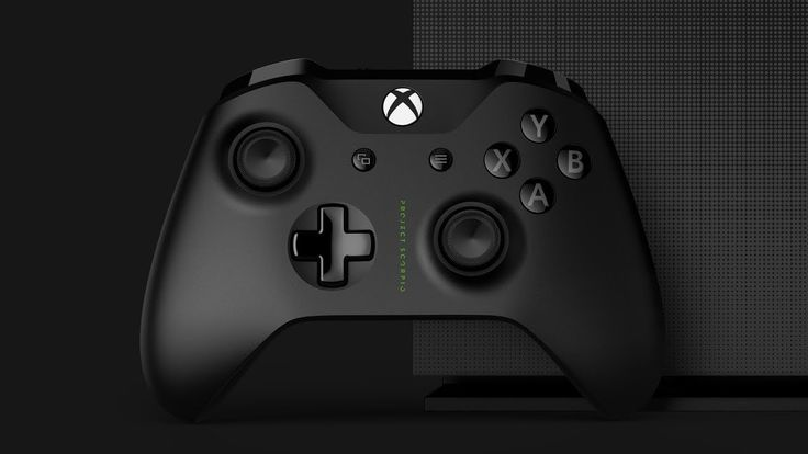 Jim Ryan on Xbox One X - Specs Doesn't Matter , Games Matter #xboxone #games #gaming
