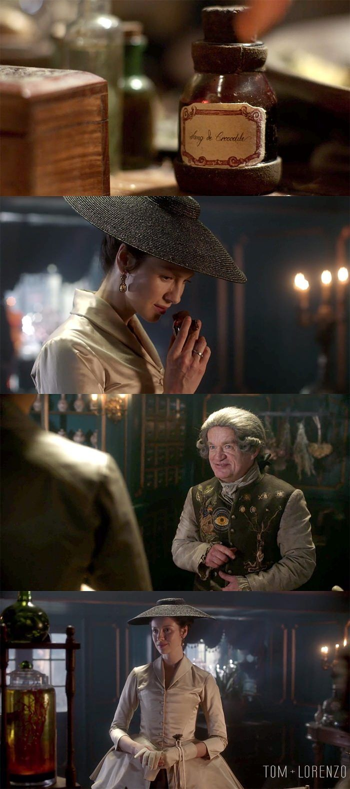 Outlander-Style-Season-2-Episode-2-TV-Series-Starz-Costumes-By-Terry-Dresbach-Tom-Lorenzo-Site (3)