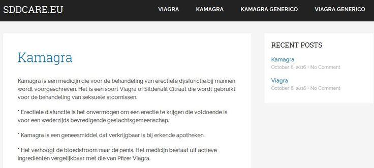 Viagra (Sildenafil Citrate) Arzneimittel, Kaufinformationen für ED Rezepte des Medikaments Viagra von sicheren Online-Händlern #viagrarezeptfreikaufen https://sddcare.eu