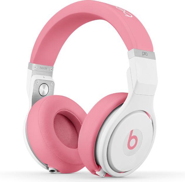 Nicki Minaj - Beats by Dre