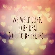 No one's perfect #diabetes #life #motivational #inspirational #dream