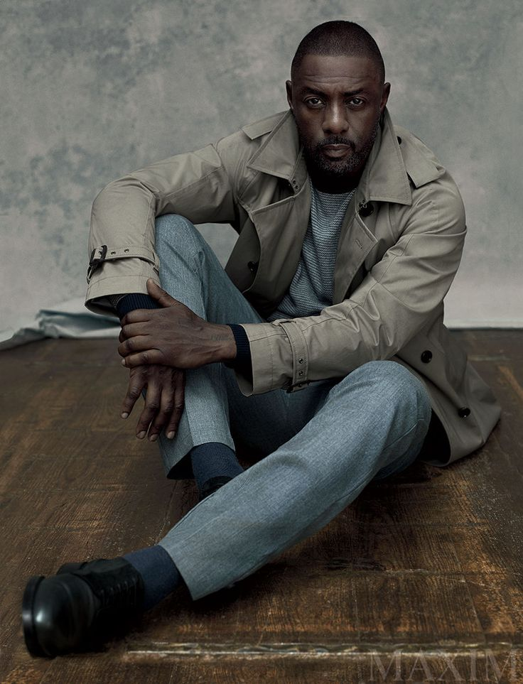 Idris-Elba-Maxim-September-2015-Cover-Photo-Shoot-003