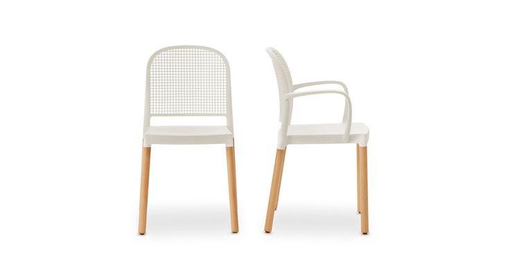 Cadeira Panamá | Stefano Sadoná