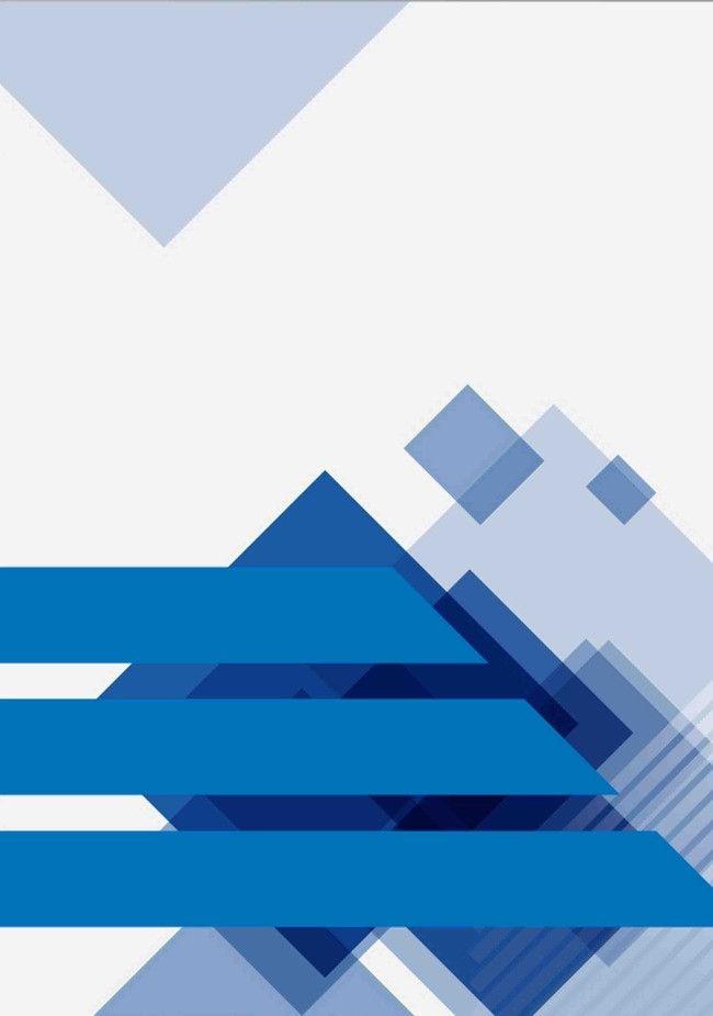 Graphic Design Shape 3d Background Creative Background Geometric Background Background Design