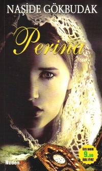 Naşide Gökbudak - Perina