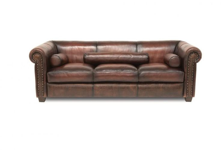 1000 images about luxury leather furniture on pinterest el paso casablanca and ottomans - Factory sofa sevilla ...
