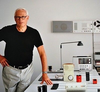 conversando con dieter rams design pinterest dieter rams. Black Bedroom Furniture Sets. Home Design Ideas