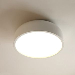 Flush Mount Ceiling Light, Led Flush Mount Ceiling Light