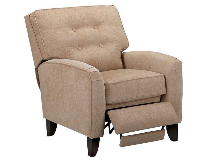 322 best Slumberland Furniture images on Pinterest ...
