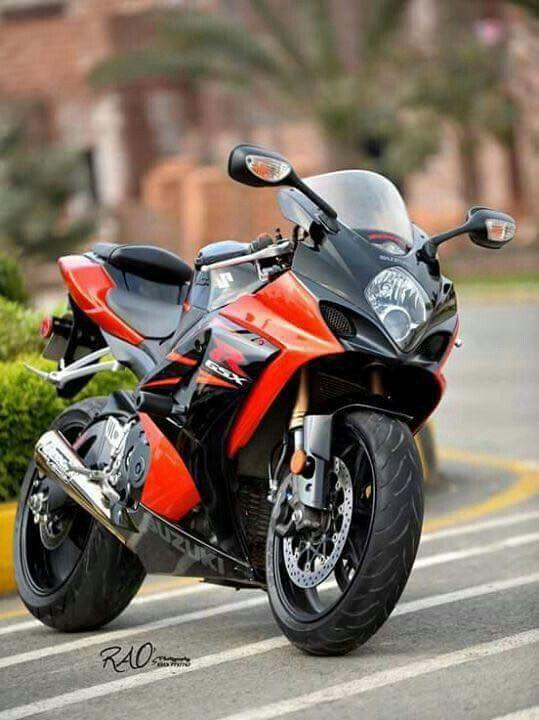Suzuki Gsxr 1000 Rao Photography | Motorcycle | Pinterest ...
