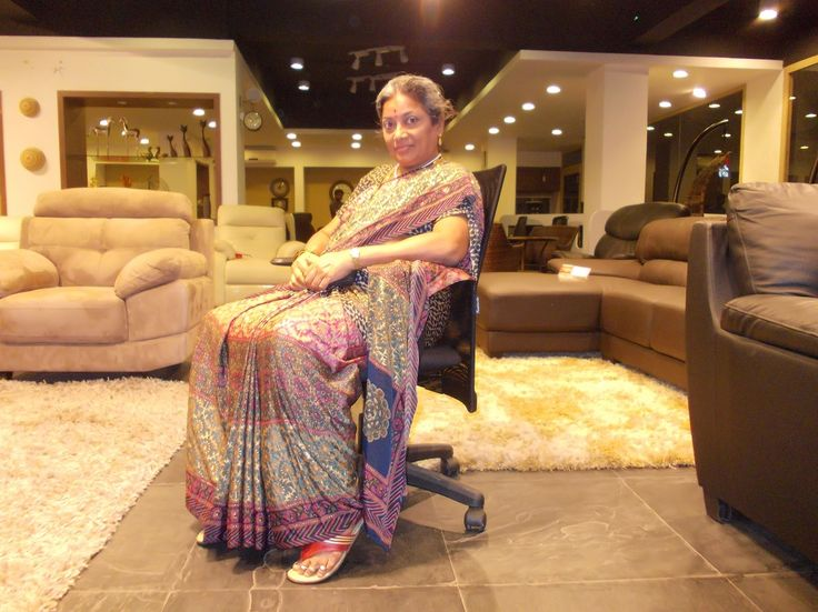 Sarada Chanti for @prettysecrets #myprettysecretsconfidence on Indi.com. Check it out at http://indi.com/92v7t