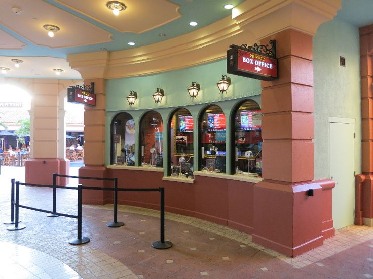 Buy Movie Tickets Online - Colorado - Are you wondering which theatres still have discount movie tickets for that movie matinee? Check in with Movieplenty.com before leaving home to save yourself time and money.