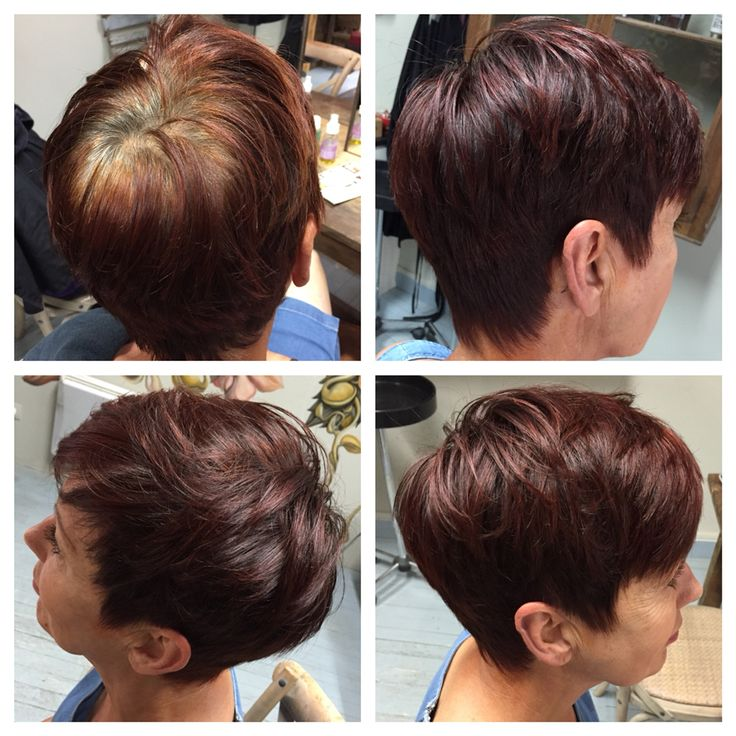 coloration vgtale coloration du cheveu 100 vgtale marcapar qui couvrent les cheveux blancs - Coloration Vgtale Marcapar