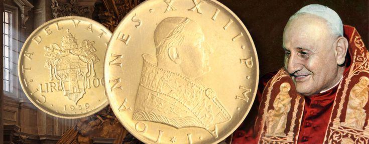25. November 1881 – der spätere Papst Johannes XXIII. wird geboren