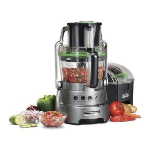 Whitney Bond - Win a Hamilton Beach 14 Cup Food Processor - http://sweepstakesden.com/whitney-bond-win-a-hamilton-beach-14-cup-food-processor/