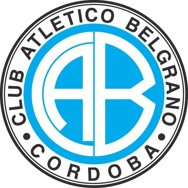 Download the vector logo of the CA Belgrano de Cordoba brand designed by ESCUDOS FUTBOL ARGENTINO in CorelDRAW® format. Description from brandsoftheworld.com. I searched for this on bing.com/images