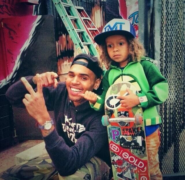 17 Best Images About Jay Hutton Swoon On Pinterest: 17 Best Images About Chris Brown On Pinterest