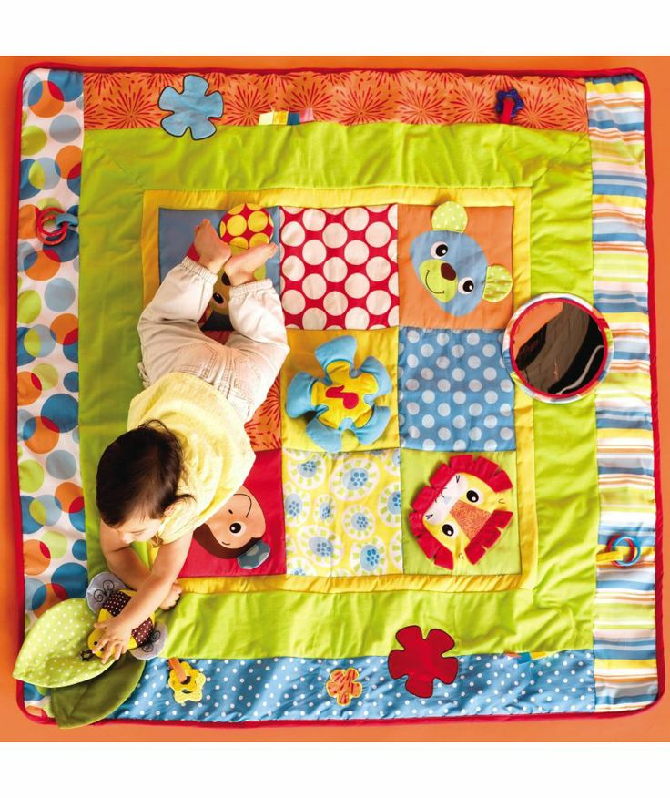 Gym Mats Argos: 28 Best Products For Kids Images On Pinterest