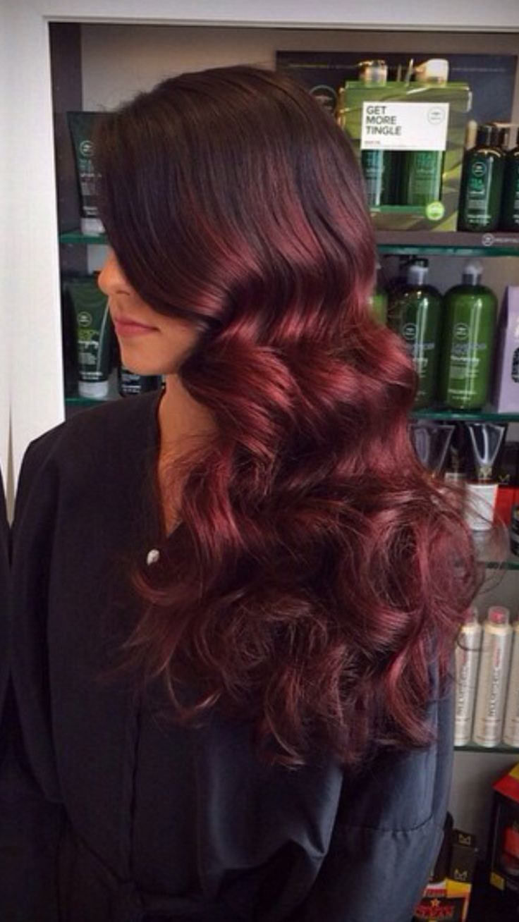 paul mitchell color hair pinterest paul mitchell