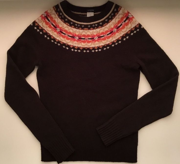 Best 25+ Ski sweater ideas on Pinterest | Cute christmas jumpers ...