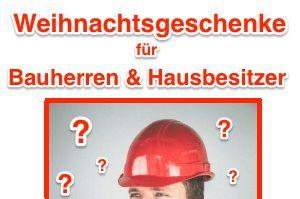 Baunebenkosten Checkliste – Berechnung & Höhe von Baunebenkosten | Hausbau Blog