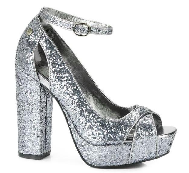 It´s showtime! Schuhe, shoes: Shoes, Hot, Schuhe, Showtim