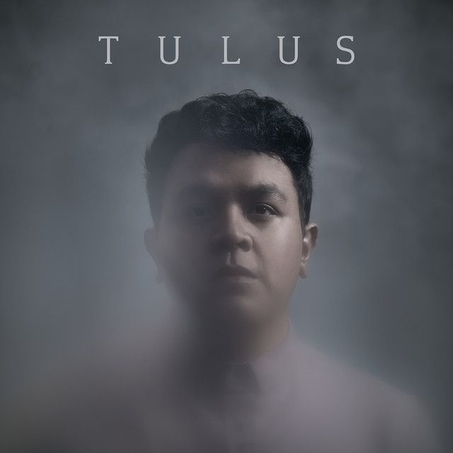 Ruang Sendiri, a song by Tulus on Spotify