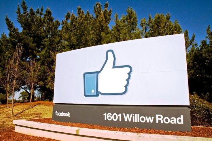 12 Mart güncellemesinden sonra Facebook sayfa beğeni sayınızda düşüşler yaşanabilir! Yazının tamamını oku: http://www.onlinepazarlama.xyz/2015/03/pasif-sayfa-begenileri-facebookun-hedefinde.html