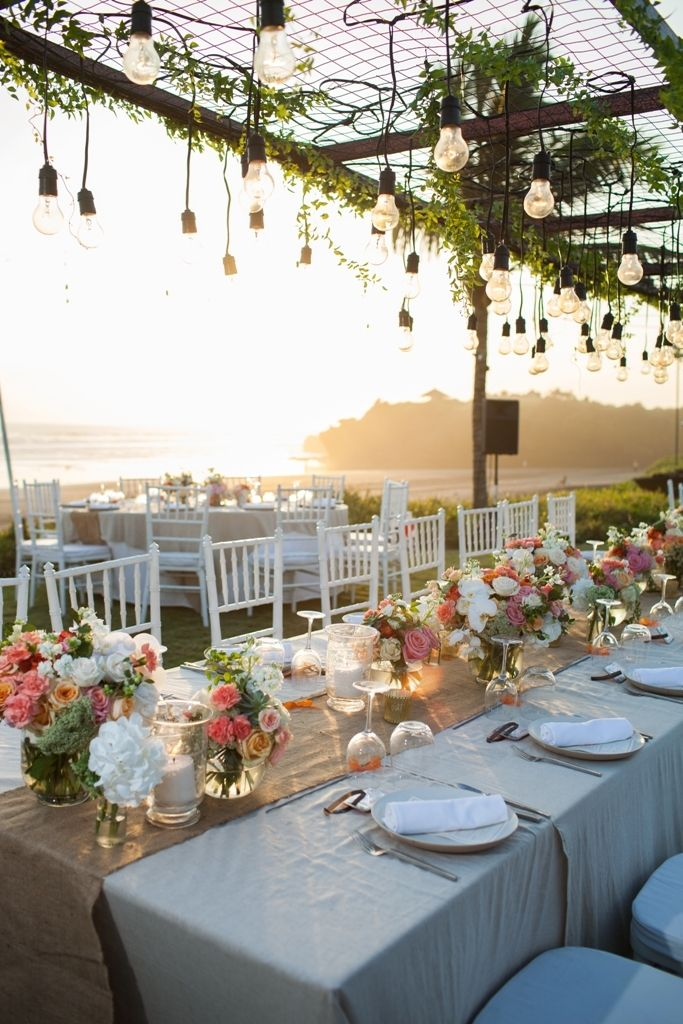 308 best venues images on pinterest courtyard wedding wedding outdoor wedding venue in bali project by alila hotels and resorts bali http junglespirit Gallery