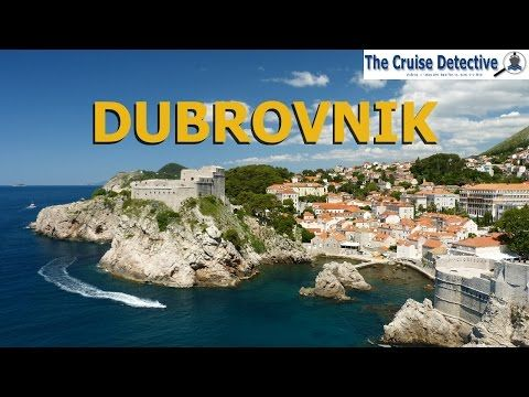 If you've ever wanted to take a European Cruise then this channel is for YOU! The videos are designed to give you a SNAPSHOT of some of the most popular Euro...