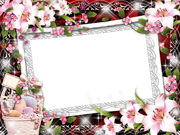 frames+png+pascoa+%282%29.png (1600×1200)