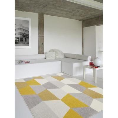 cdiscount tapis salon tapis salon orange toulouse dans photo galerie tapis salon gris et rouge. Black Bedroom Furniture Sets. Home Design Ideas
