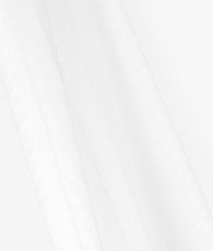 Shop  White Parchment Tricot Fabric at onlinefabricstore.net for $2.5/ Yard. Best Price & Service.