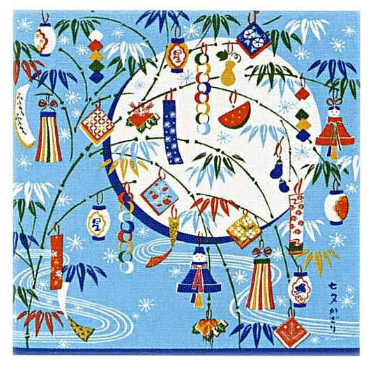 tanabata festival 2015 date