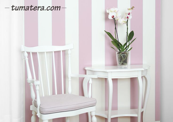Su forma redondeada, combinado con un fondo elevado, hará que tus orquídeas se mantengan radiantes. Encuentralas en: http://www.tumatera.co/products/mpa-1215-orquidea/