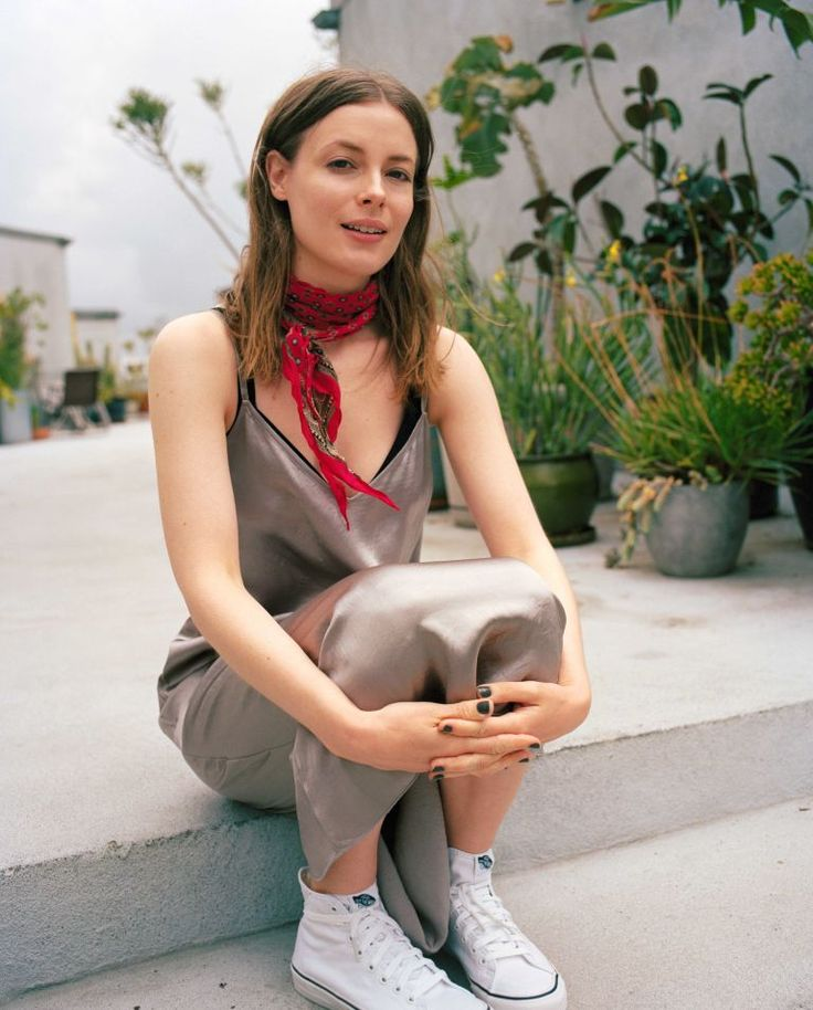 Image result for love gillian jacobs clothes