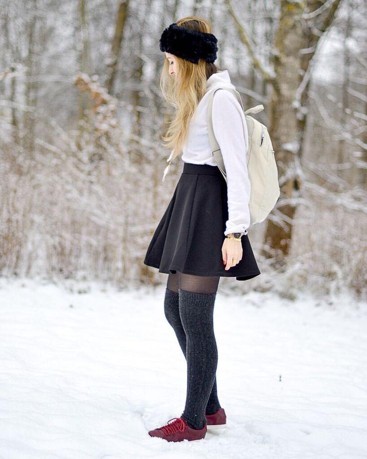 W.Shoe, Escarpins Femme, Multicolore (Black Chalk), 40 EULove Moschino