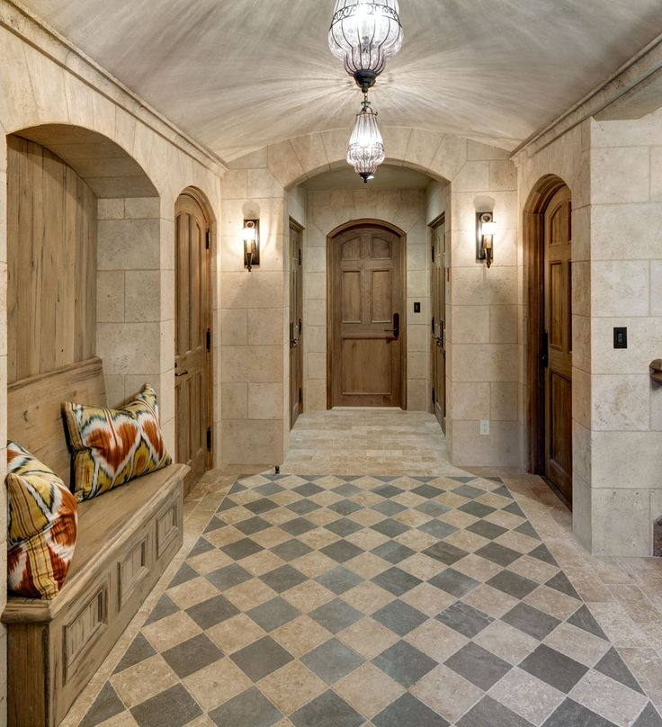 17  best images about design details: stairs and entryways ...