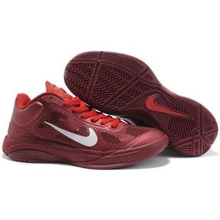 d7f7751cebef ... Low 2010 Team RedWhiteSport Red Sport Nike Zoom Hyperfuse Low Top White Black  Sport Red 429614 105 Nike Zoom Hyperfuse High XDR Basketball Shoes Mens ...