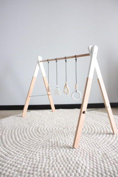 17 meilleures id es propos de portique b b sur pinterest diy portique b b portique de. Black Bedroom Furniture Sets. Home Design Ideas