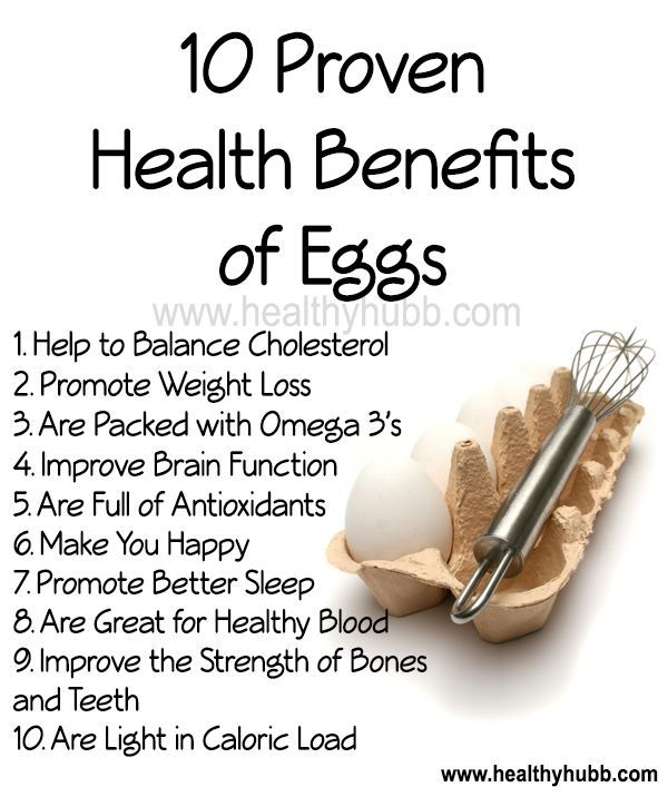 10 Proven Health Benefits of Pastured Eggs! Studies have shown that pastured, free range hen eggs offer incredible health benefits, such as balancing cholesterol levels, protecting your heart from heart disease, encouraging weight loss and improving brain function.