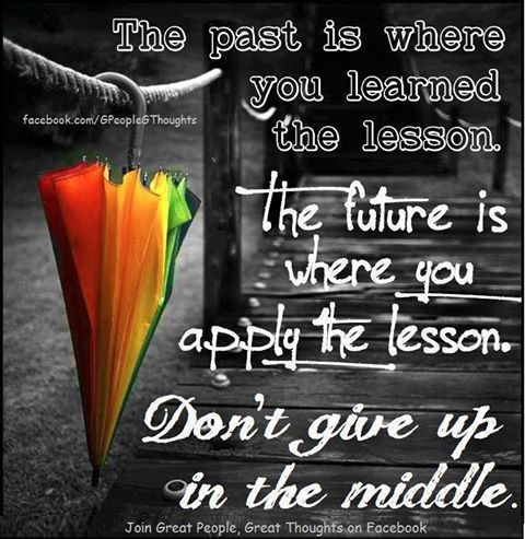motivational quotes for troubled youth - Google Search