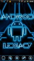 Android legacy - mobile9 is an app store and more. Truly open, truly social. Millions of members are sharing the fun and billions of free downloads served.