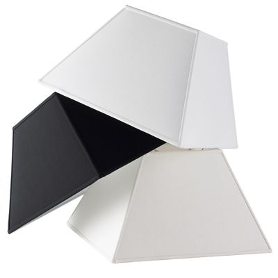 Table Lamp Shades - Shades of Light