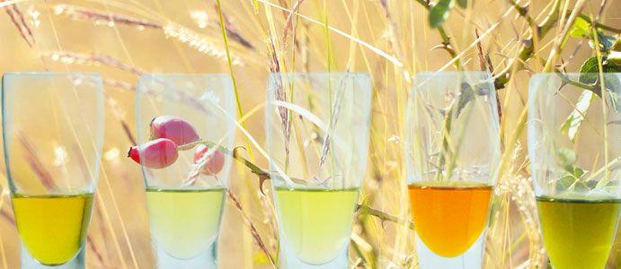 koudgeperste-biologische-olien