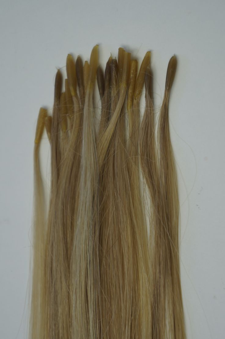 We also manufacture and package your hair fusions with your logo on the package buy direct in bulk quantities only www.hairandwigs.com