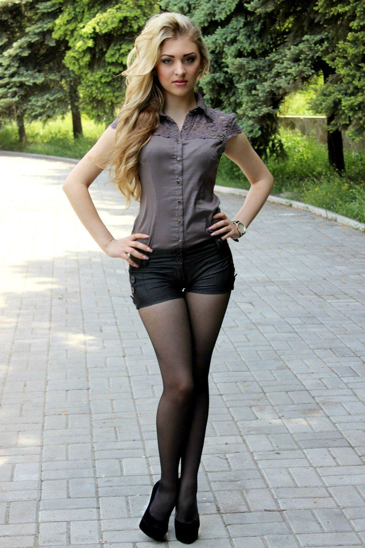 nylon dating Singles interested in pantyhose this is a list of people who tagged pantyhose as an interest meet these singles and other people interested in pantyhose on mingle2, our 100% free online dating site.