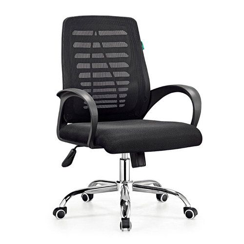 low back black swivel task mesh office chairs / meeting room chairs with armrest low price / black office chair / ergonomic chairs online and executive chair on sale, office furniture manufacturer and supplier, office chair and office desk made in China